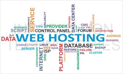 Webhosting Lindau